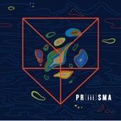 Pr(iii)sma de Prsma