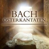 Bach: Osterkantaten by Various Artists