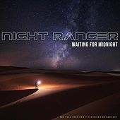 Waiting For Midnight by Night Ranger