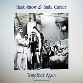 Together Again (Remastered 2020) de Hank Snow