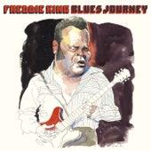 Blues Journey Vol. 3 (Live) de Freddie King