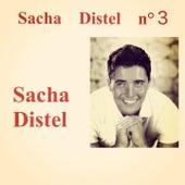 Sacha distel n°3 by Sacha Distel