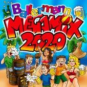 Ballermann Megamix 2020 de Various Artists