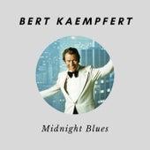 Midnight Blues by グレート・ジャズ・クインテット
