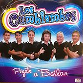 Pégate a Bailar by Los Cumbiambas