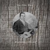 One Dime Blues von Blind Lemon Jefferson