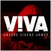 Unsere eigene Armee von Viva