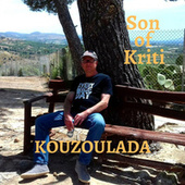 Kouzoulada de Son of Kriti