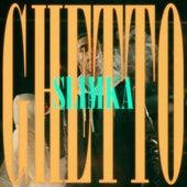 GHETTO by Slimka