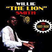 The Very Best Of by Willie