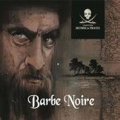 Barbe noire (Conte pour enfant) von jérôme Caille, Julien Dassin, Marcus Bello, Cindy Lemineur