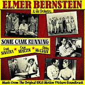 Some Came Running (Music From The Original 1958 Motion Picture Soundtrack) by Elmer Bernstein