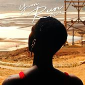 Run (feat. Dekar) by Yvon