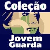 Coleção Jovem Guarda by Various Artists