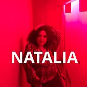 Without You by Natalia