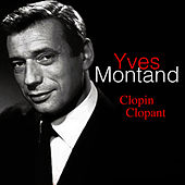 Clopin Clopan by Yves Montand