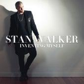 Inventing Myself by Stan Walker