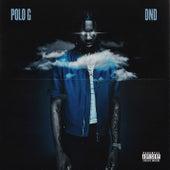 DND by Polo G