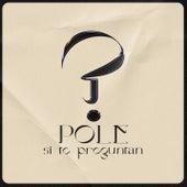 Si te preguntan by Pole
