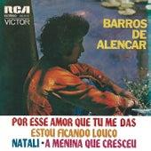 Barros de Alencar de Barros De Alencar