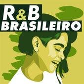 R&B Brasileiro de Various Artists