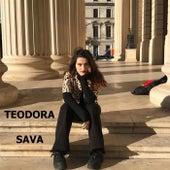 Alive (Live) by Teodora Sava