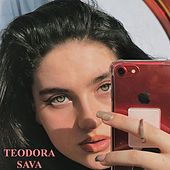 My Funny Valentine by Teodora Sava