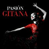 Pasión Gitana de Various Artists