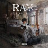 Trap Baby de Rayface