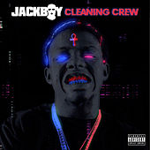 Cleaning Crew de Jackboy