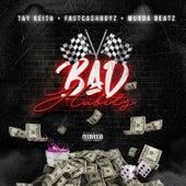 Bad Habits (feat. Murda Beatz) de Fastcash Boyz
