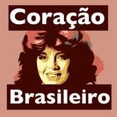 Coração Brasileiro by Various Artists
