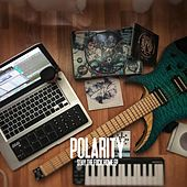 Stay the Fuck Home EP by Polarity
