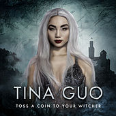 Toss A Coin To Your Witcher (Cello Metal Version) von Tina Guo