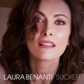 Sucker by Laura Benanti