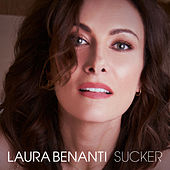 Sucker de Laura Benanti