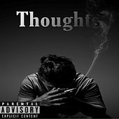 Thoughts by Starz