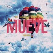 Mueve by Palù