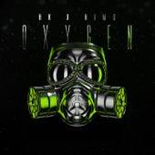 Oxygen de HK x Nimo