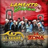 Lamento Boliviano by La Zenda Norteña