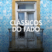 Clássicos do Fado von Various Artists
