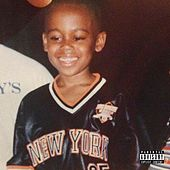 Since a Youngin' by Manny Litt