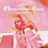 Clementine Rose von Omari Jabari