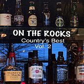 On the Rocks, Vol. 2 (Country's Best) de Various Artists