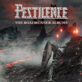The Roadrunner Albums by Pestilence
