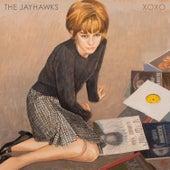 Xoxo van The Jayhawks