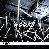 Hours by LEO