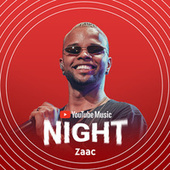 YouTube Music Night (Ao Vivo) by MC Zaac