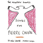 Songs for Pierre Chuvin van The Mountain Goats