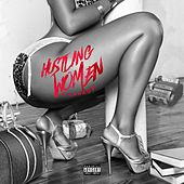 Hustling Women by G.Canady